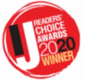 MarinIJ.ReadersChoice.2020.png