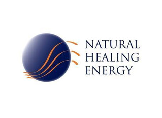 A Book Review from Dr. Karen Janes, Founder & Owner of Natural Healing Energy