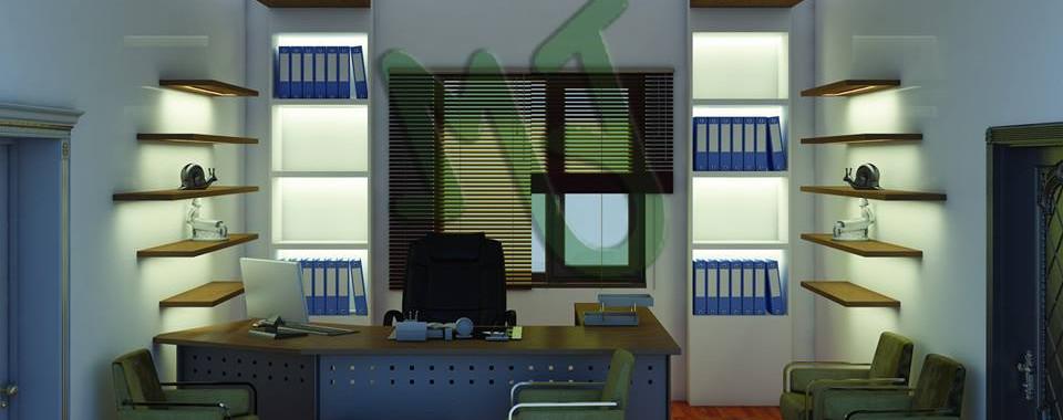 kaymakam_sekreteryası-2.jpg