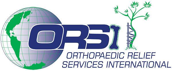 ORSI orthopaedic LOGO.JPG