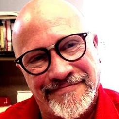 Gary Fruchtman