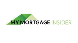 Mortgage Insider
