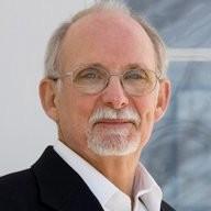 Bob Meissner