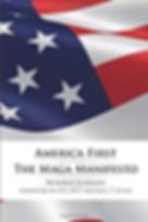 The MAGA Manifesto.jpg