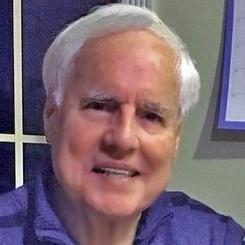 Jim Dykeman