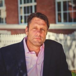 Craig Millard