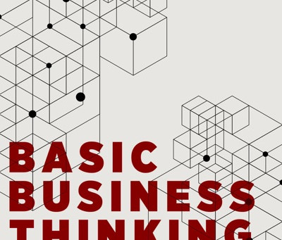 Business Cycles - Basic Business Thinking Podcast, Ep. 3