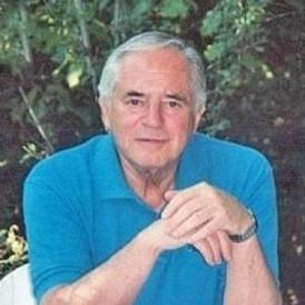 Alan Schonberg