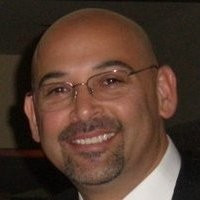 David Kushan