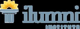 ilumni72-1.png