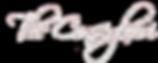 T2-Logo.png