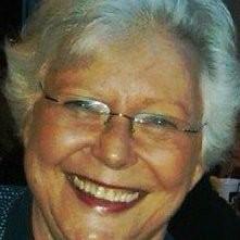 Anita Rednick