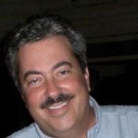 Mike Gionta