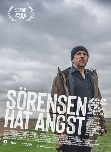 News-Bilder-Sörensen