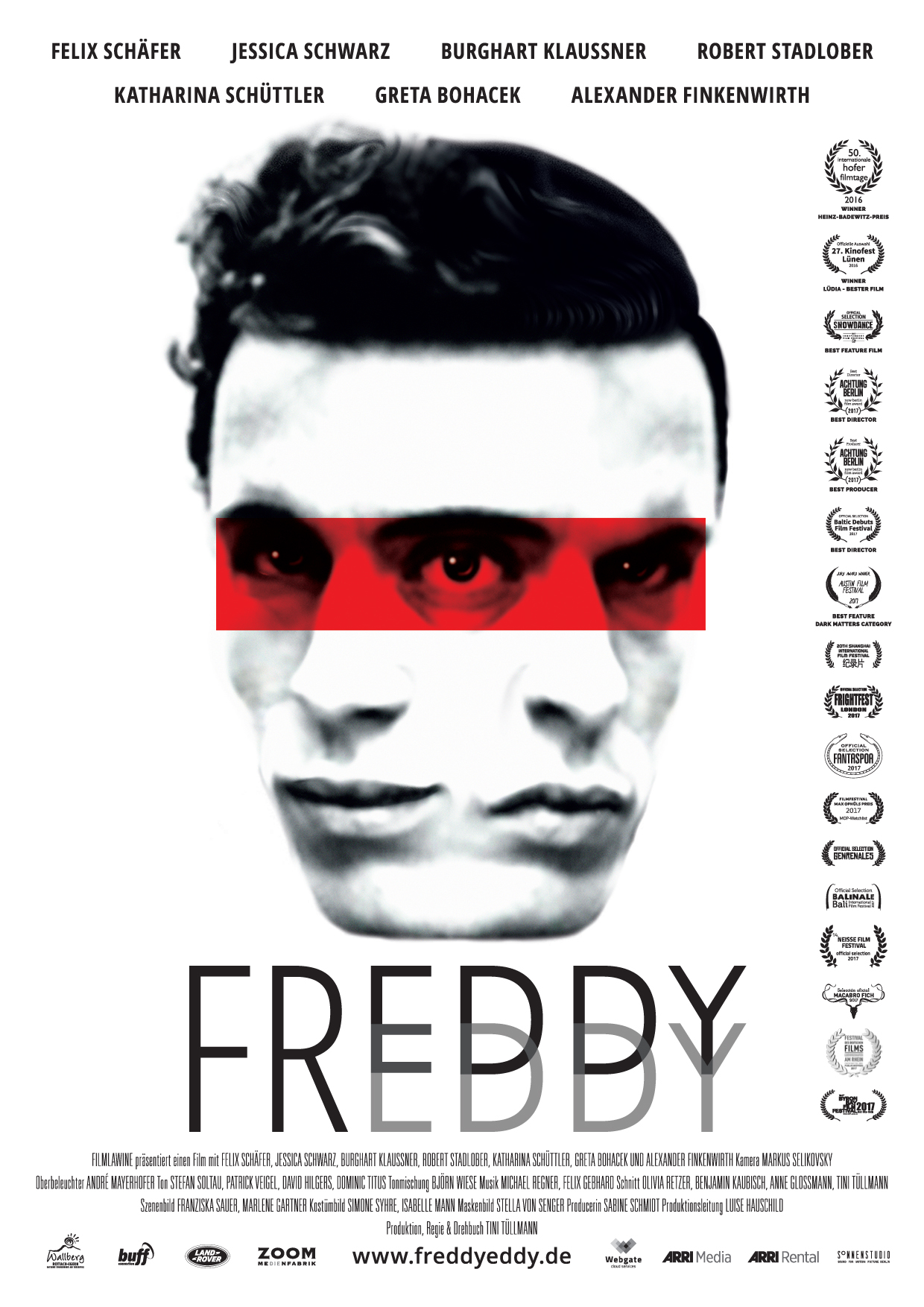 poster_freddyeddy_Jan18