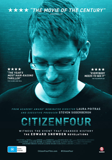 Citizenfour.jpeg