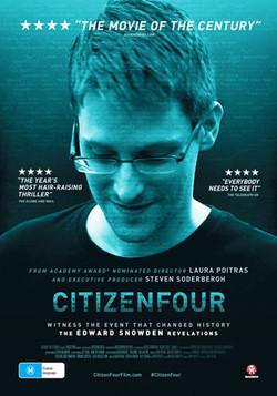 Citizenfour.jpeg