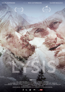 Lysis_poster_DT_lower