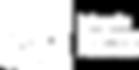 Logo-Blanc-Tr.png