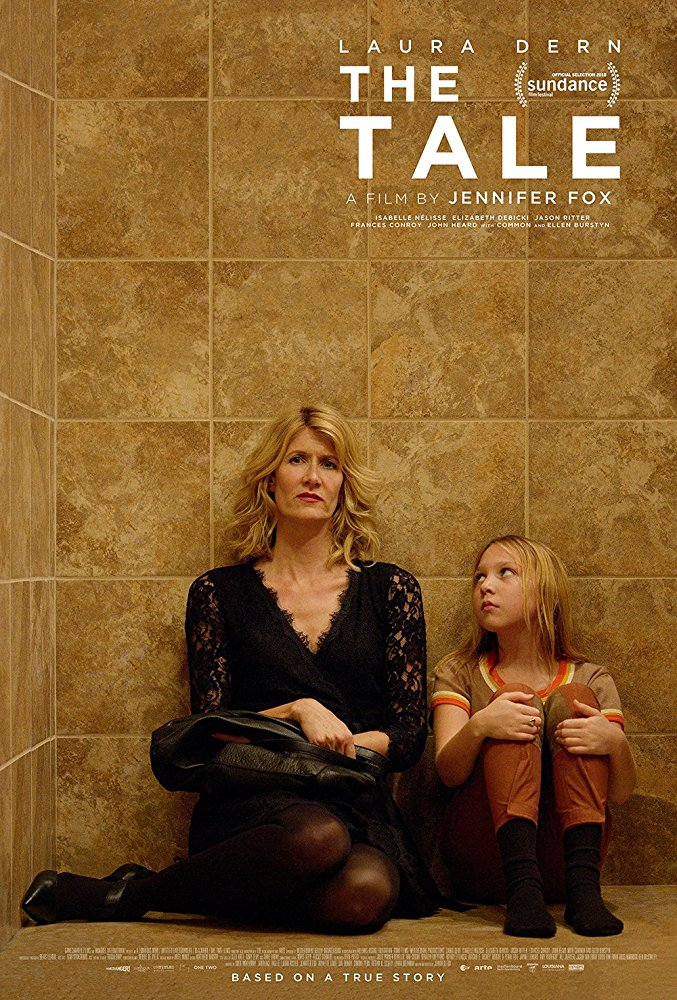 The-Tale-poster