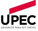 Université Paris-Est Créteil logo