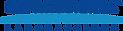 Logo_Expanscience.png