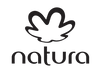 natura-logo_1_e5387758-7db4-45f7-99be-2b