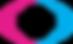 Eisai-logo-30FF60F989-seeklogo.com.png