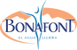 bonafont-logo-51E7807E76-seeklogo.com.pn