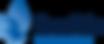 exeltis_logo.png