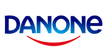 Danone_dairy_2017_logo.png
