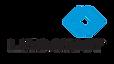 logo_liomont_Mesa de trabajo 1.png