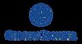 Gedeon-Richter-logo.png