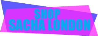 banner-shop.png