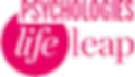 logo-life-leap.png