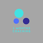 3 months coaching.png