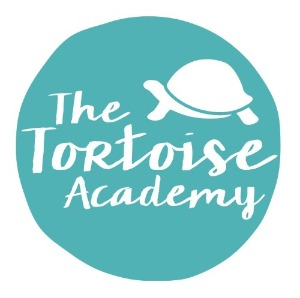The%2520tortoise%2520academy_edited_edit