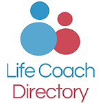 Life coach directory.png