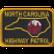nc-highway-patrol.png