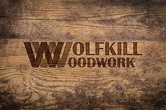 wolfkill wood.jpeg