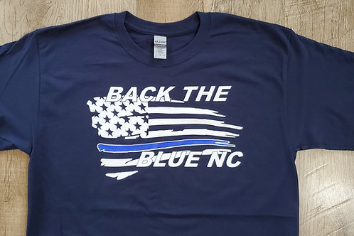 Classic Flag T-Shirt