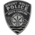 mount-holly-police-department.png