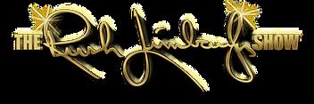 The_Rush_Limbaugh_Show_logo.png