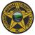 watauga-county-sheriffs-office (1).png