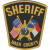nash-county-sheriffs-office.png