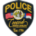 concord-police-department.png