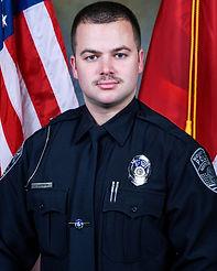 police-officer-tyler-herndon.jpg