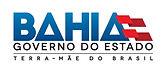 Governo Bahia.jpg