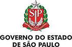 Governo_do_Estado_de_São_Paulo.jpg