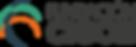 logo CiGob.png